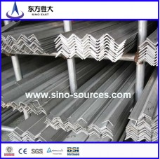 High quality Steel Angle bar supplier in Egypt