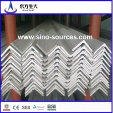 High quality Steel Angle bar supplier in Malawi