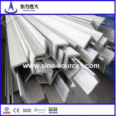 High quality Steel Angle bar supplier in Senegal