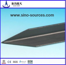 JIS C8305-1999 Standard Angle Steel Bar Suppliers
