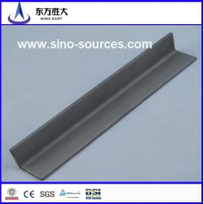 Leading Angle Steel Bar Supplier
