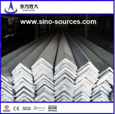 Major Angle Steel Bar Suppliers in China