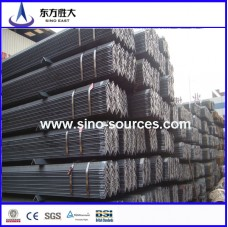 GB Standard Steel Angle Bar for sale  240-390 USD/TON
