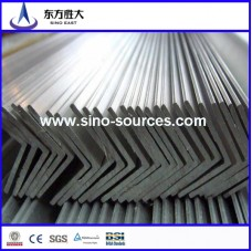 Steel Angle bar supplier in Gabon wholesale