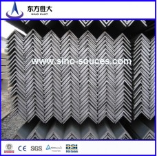 Steel Angle bar supplier in Mali wholesale