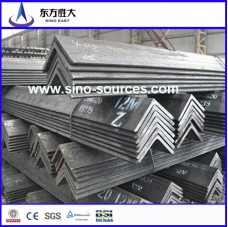 Steel Angle bar supplier in Nigeria wholesale