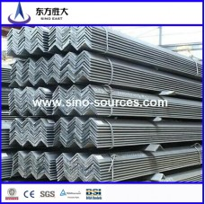 Steel Angle bar supplier in western Sahara wholesale