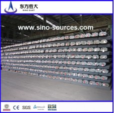 6---12meters Deformed Steel Bar Suppliers