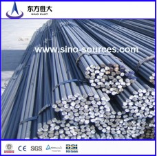AISI Standard Deformed Steel Bar