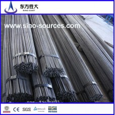 ASTM 615 Standard Deformed Steel Bar 250-350 USD/TON