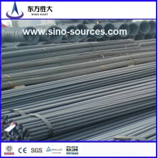Deformed Steel Bar For Sale