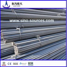 Deformed Steel Bar hot sale with the best quality