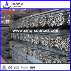 Deformed Steel Bar supplier in burkina faso wholesale