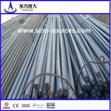 Deformed Steel Bar supplier in Gabon wholesale