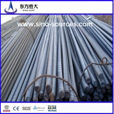 Deformed Steel Bar supplier in Nigeria wholesale