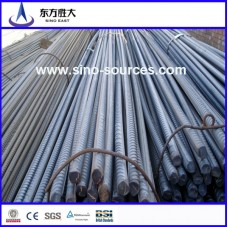 Deformed Steel Bar supplier in western Sahara wholesale