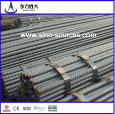 G460B-1997 Standard Deformed Steel Bar Suppliers