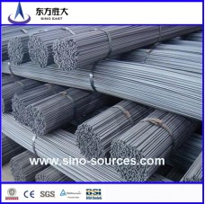 GB1499.2-2007 deformed steel bars for construction
