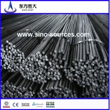 High quality Deformed Steel Bar supplier in Bahrain