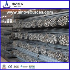 High quality Deformed Steel Bar supplier in burkina faso