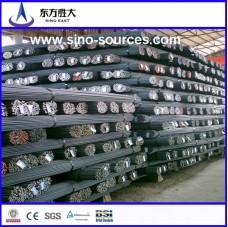 High quality Deformed Steel Bar supplier in Cameroon