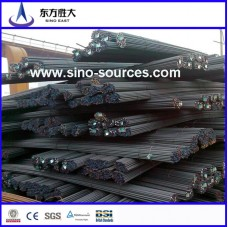 High quality Deformed Steel Bar supplier in guinea