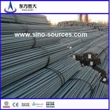 High quality Deformed Steel Bar supplier in Madagascar