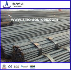 High quality Deformed Steel Bar supplier in Malawi