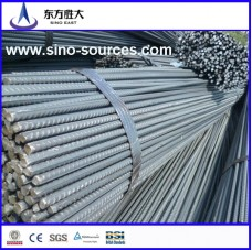 Hot Dipped Galvanized Steel Angle Bar
