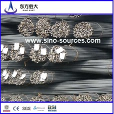 HRB335 Deformed Steel Bar Suppliers
