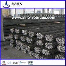 8#-32# Size Deformed Steel Bar Suppliers
