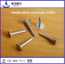 "1.5""common round wire nails"