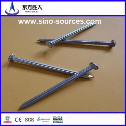 2 inch low price common nails manufactuer