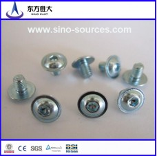 polished common nail all sizes supplier