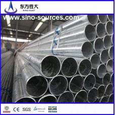 Cold Rolled Steel Pipe Suppliers