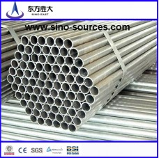 Leading Steel Tube manufacturers