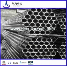 A53(A,B) Grade Seamless Steel Pipe Manufacturers