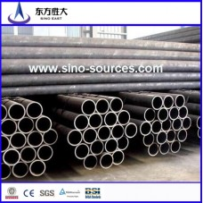 10# Grade Seamless Steel Pipe Manufacturers