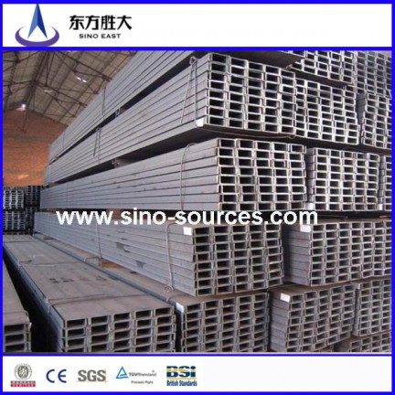 Q195 Q235 black cold rolled rectangular steel pipe for structure