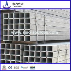 rectangular steel tubing prices