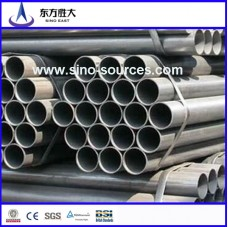 Q345 Grade Seamless Steel Pipe Manufacturers