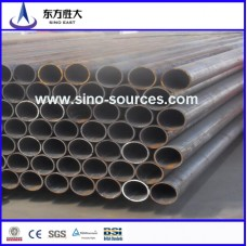 A226 Grade Seamless Steel Pipe Manufacturers