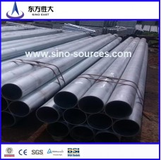 88.9mm Seamless Steel Pipe Manufacturers
