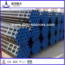 A53-A369 Grade Seamless Steel Pipe Manufacturers