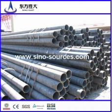 ASTM A106-2006 Standard Seamless Steel Pipe Manufacturers