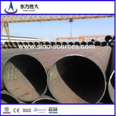 ASTMA53 Standard Seamless Steel Pipe Manufacturers