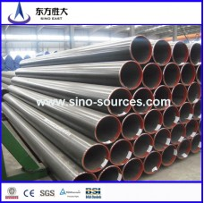BS EN10219 Standard Seamless Steel Pipe Manufacturers