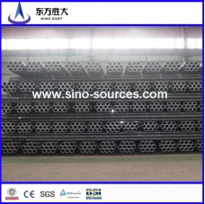 BS EN39 Standard Seamless Steel Pipe Manufacturers
