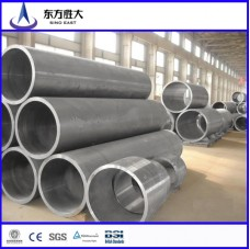 45# Grade Seamless Steel Pipe Manufacturers