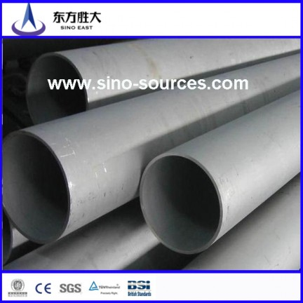 20# Grade Seamless Steel Pipe Manufacturers